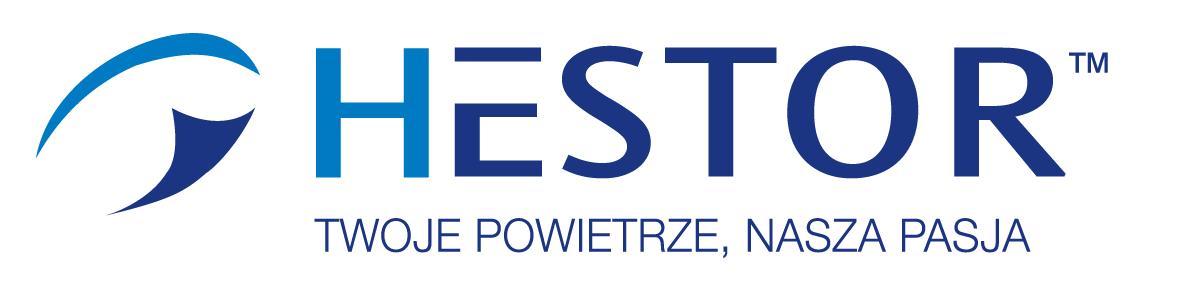 565_hestor_logo