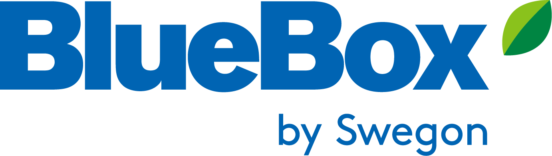 BlueBox_bySwegon_Pos-RGB