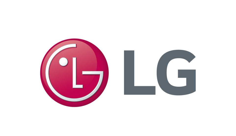large_LGE_Logo_3D_Basic_W_