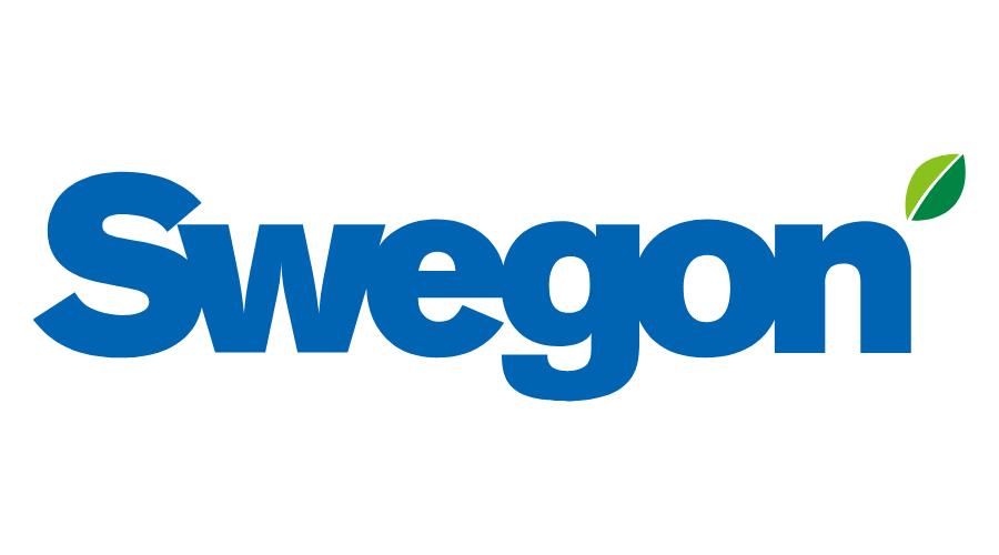 swegon-vector-logo